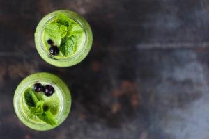 smootie-vert-sante-perte-de-poid-oats-lover